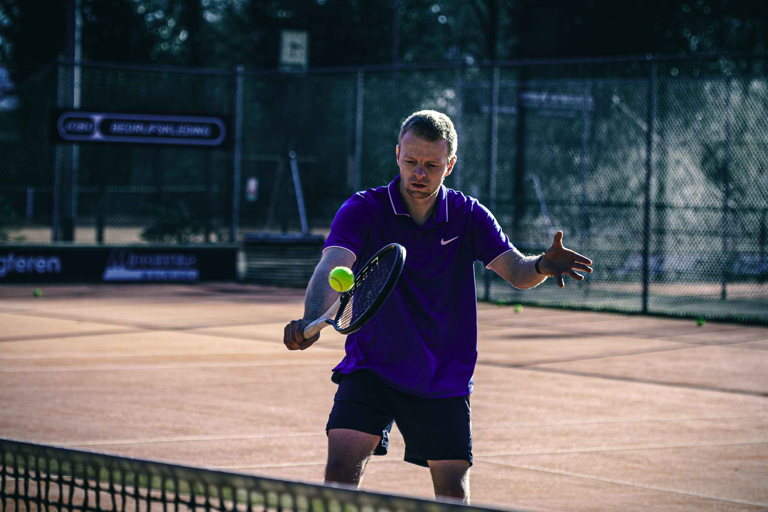 grip tennisracket