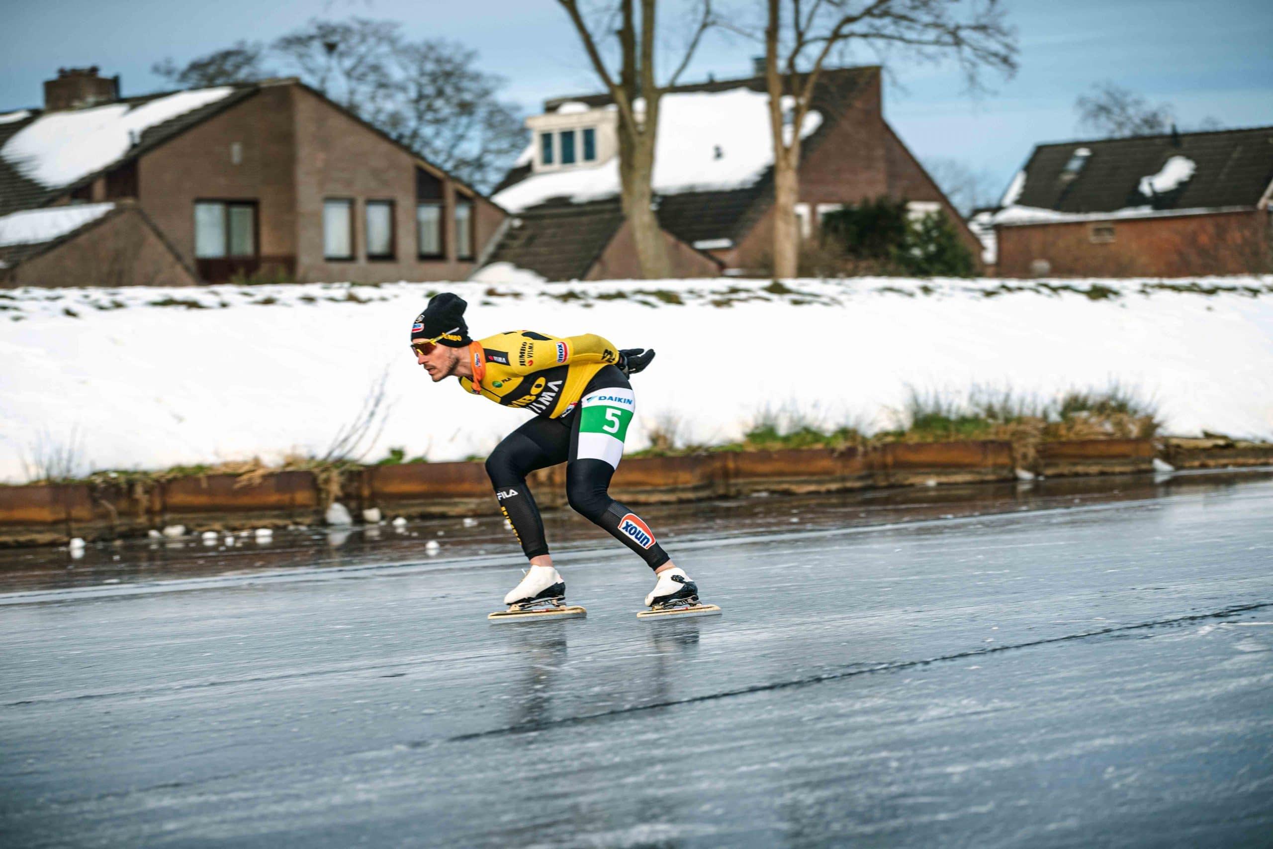 schaatsen kopen