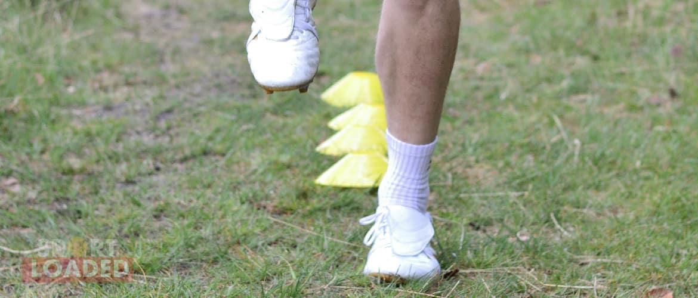 blessurepreventie voetballers