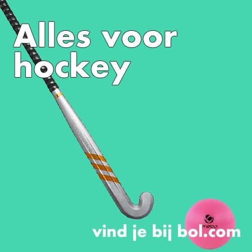 hockey assortiment