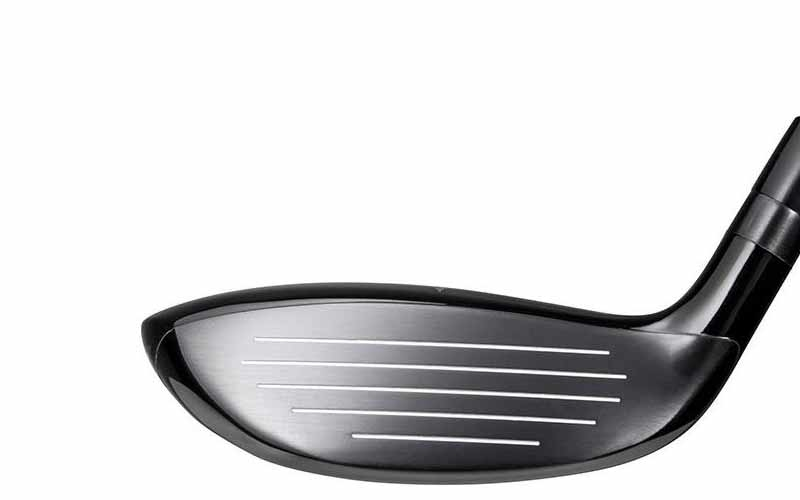 hybride golfclub kopen