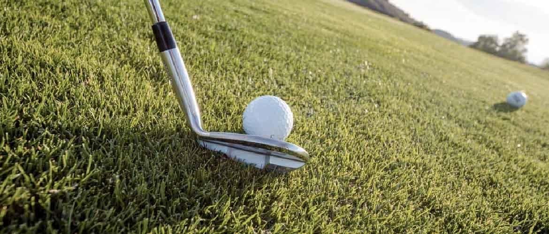 golf chippen