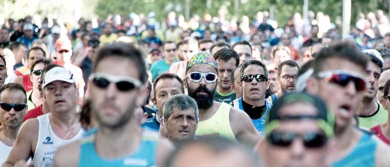 grote marathons