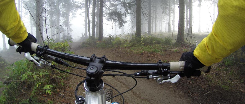 kosten mountainbike
