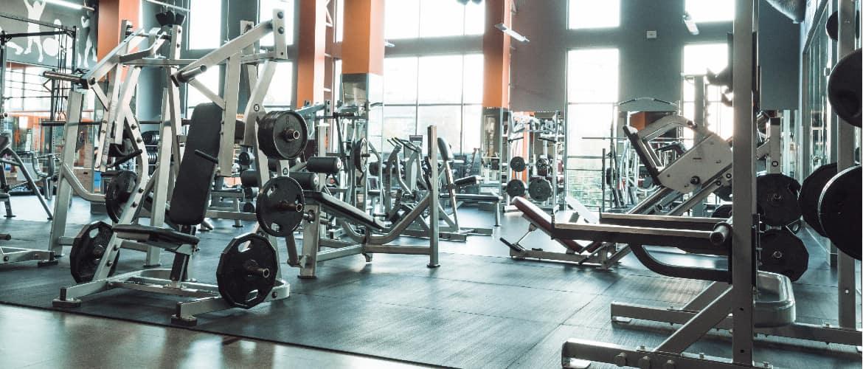 leukste sportschool kiezen