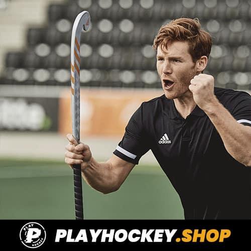 PlayHockey.shop