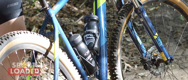 wielmaat mountainbike