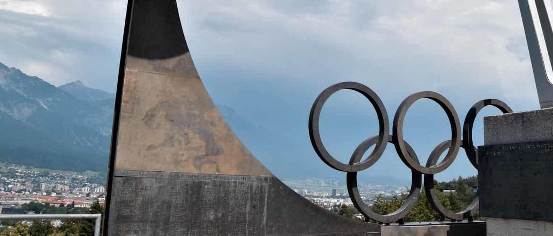 ringen OS